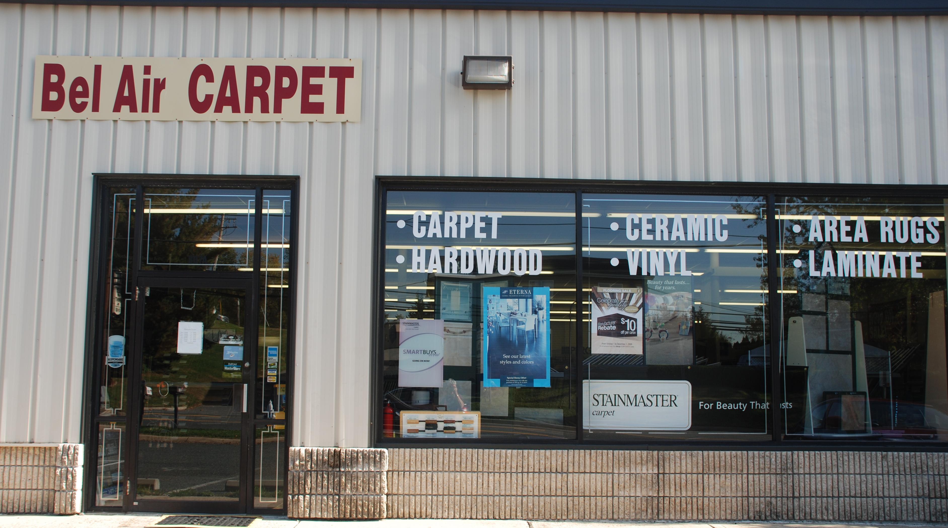 Bel Air Carpet S Carpet Vidalondon